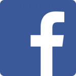 zval-facebook-logo
