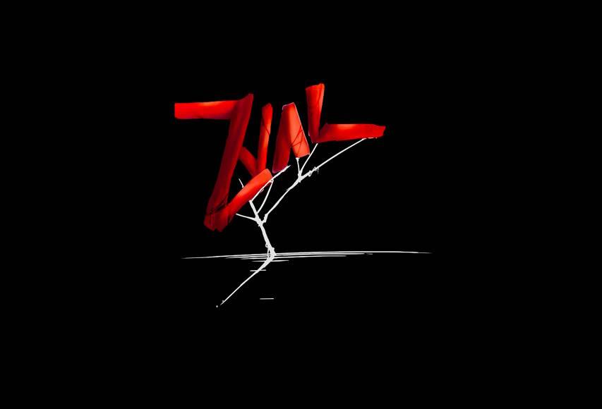 zval-logo2