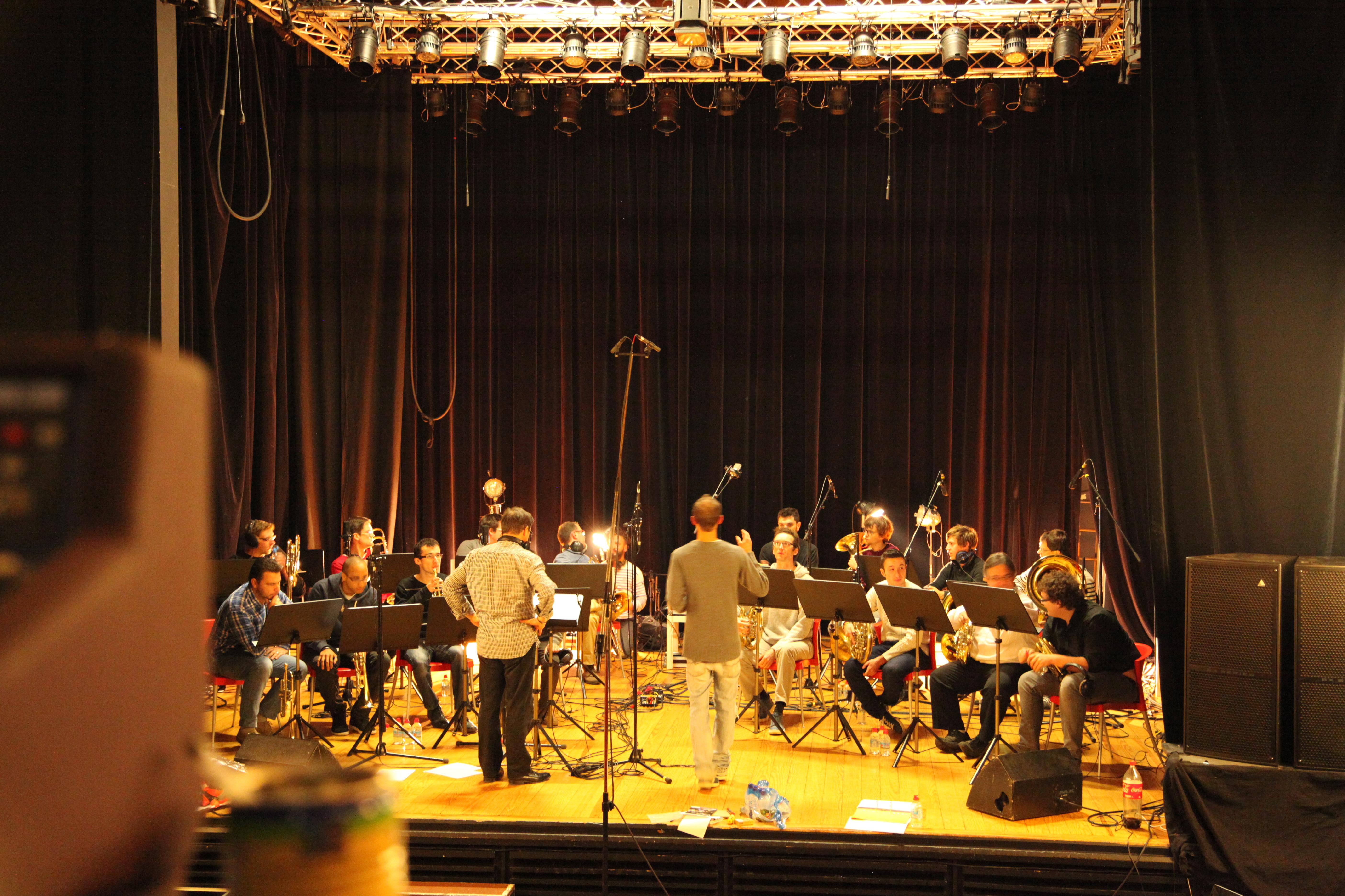 zval-rec-orchestre