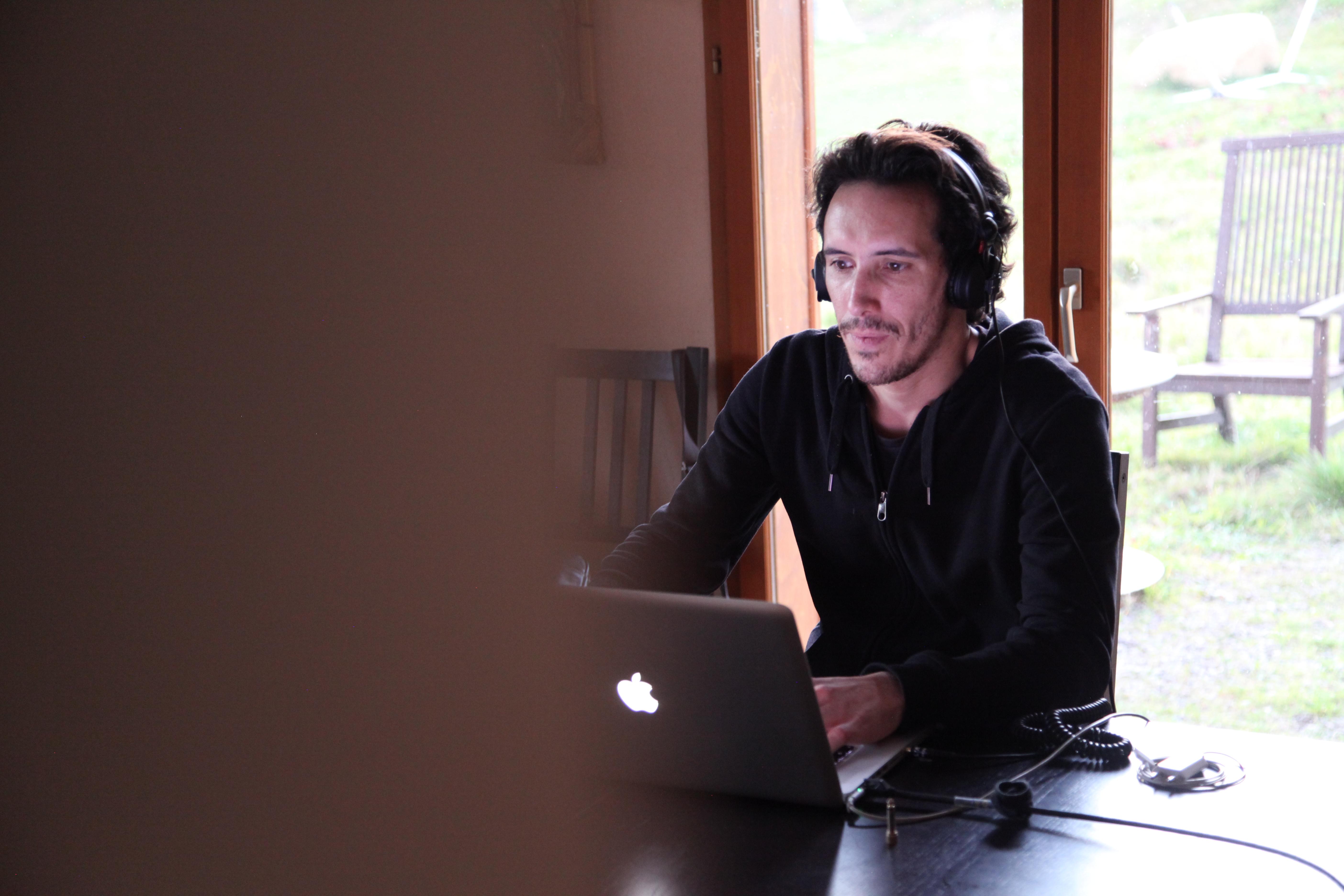 zval-studio2