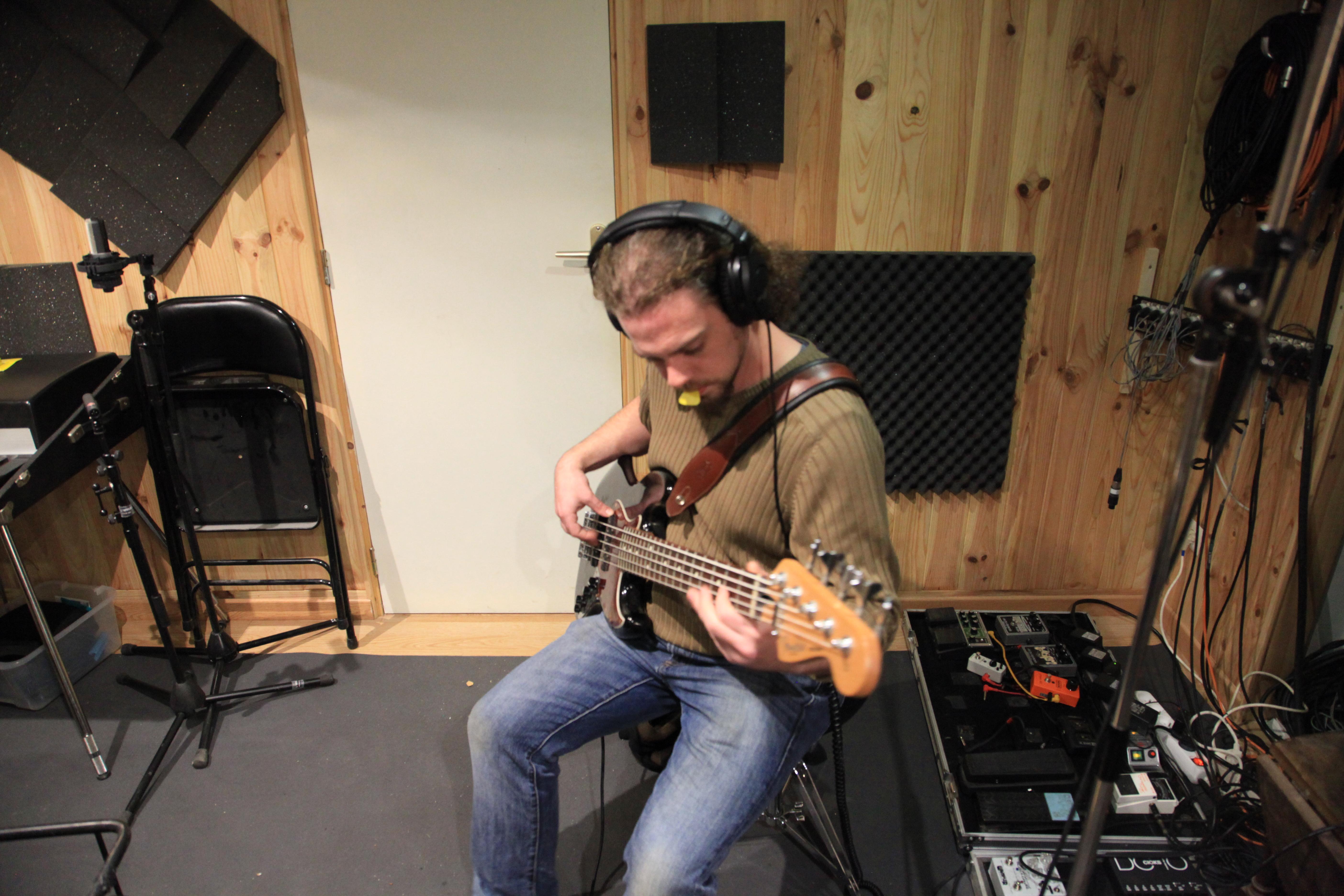 zval-studio5