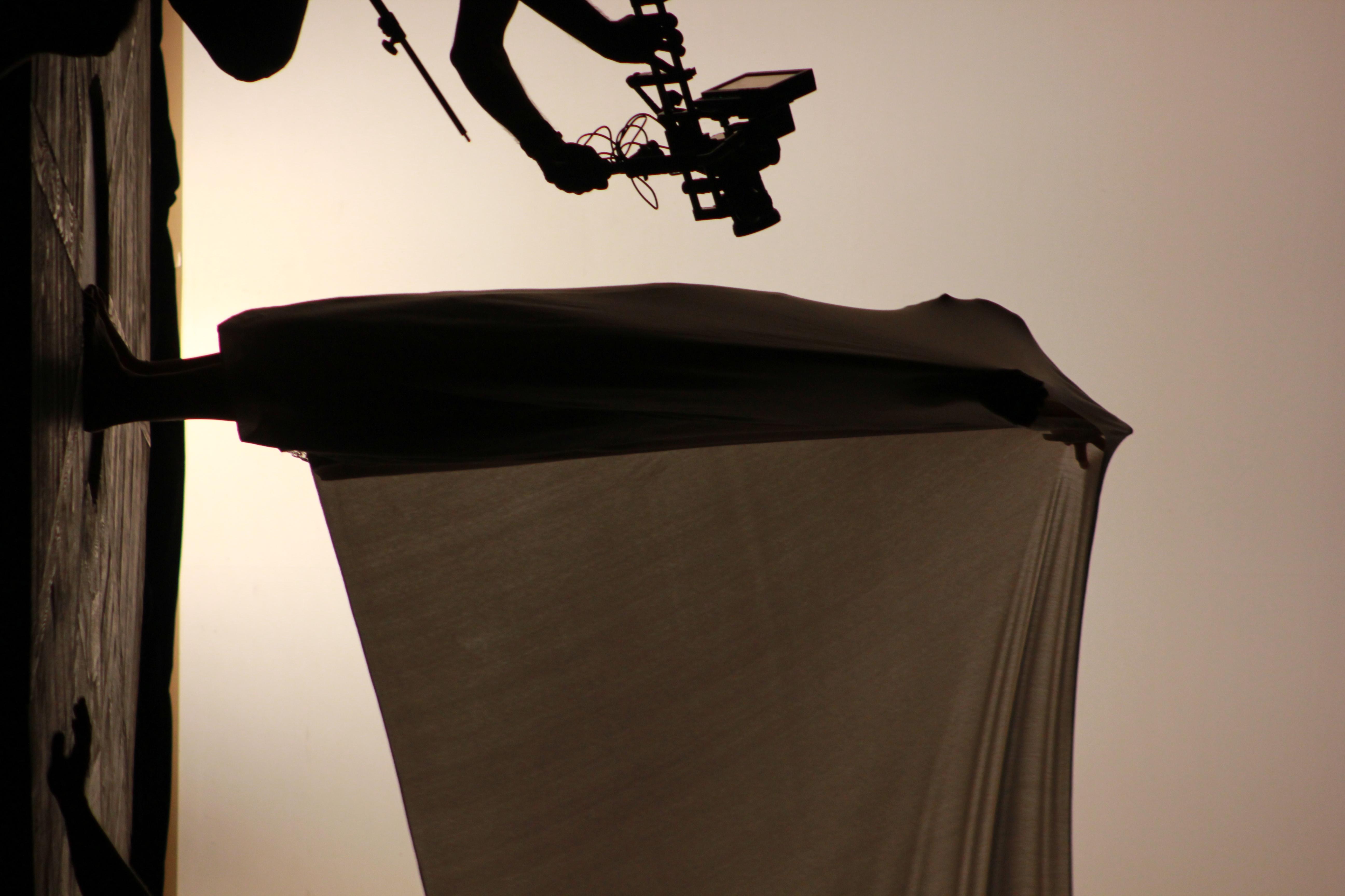 zval-tournage-holy6