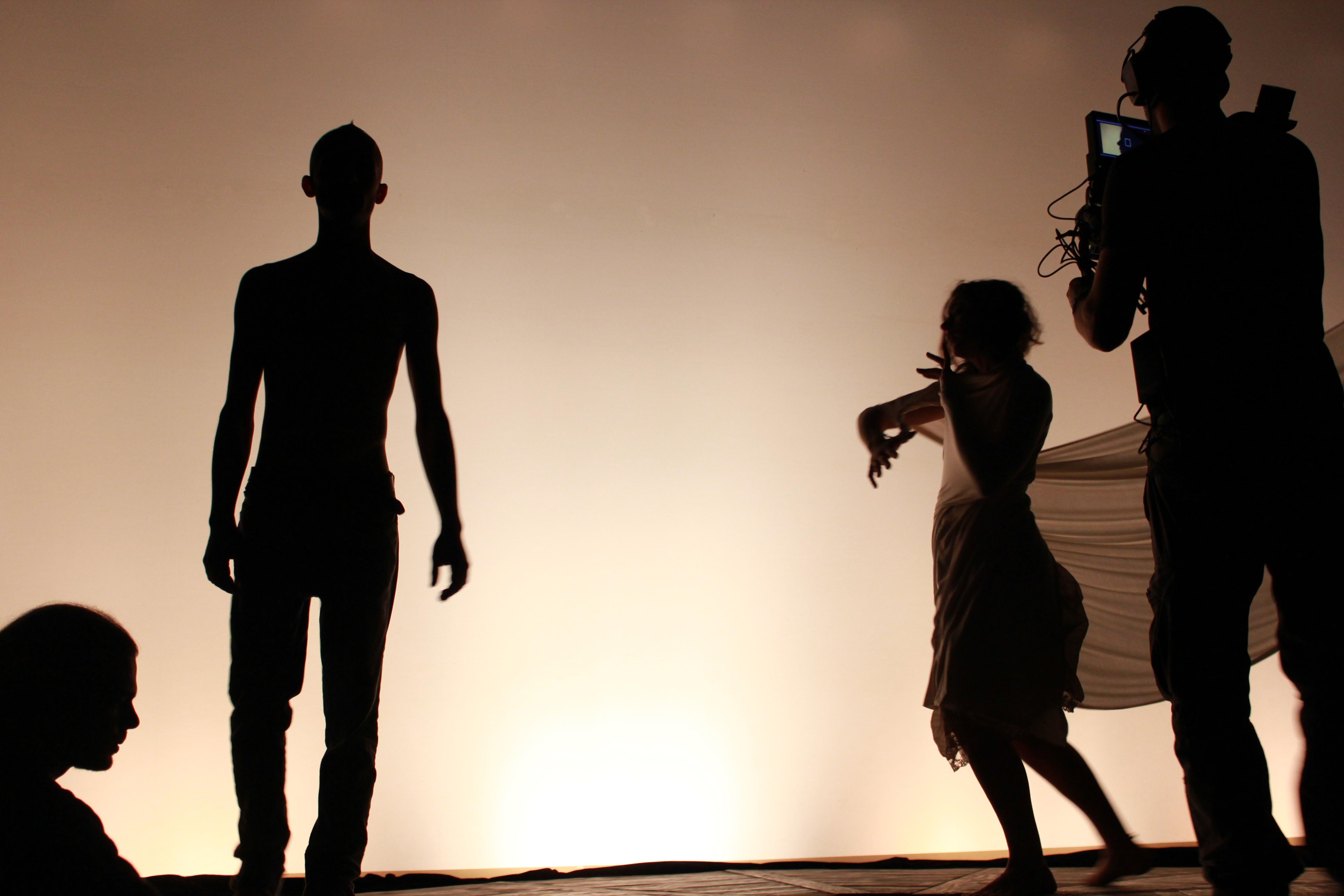 zval-tournage-holy8